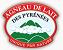 agneau-pyrenees