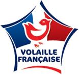 nouveau logo volaille