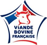 nouveau logo vbf