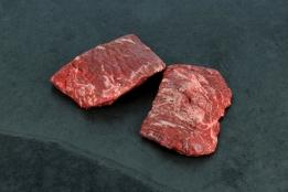 Steak Angus 'Flat Iron'