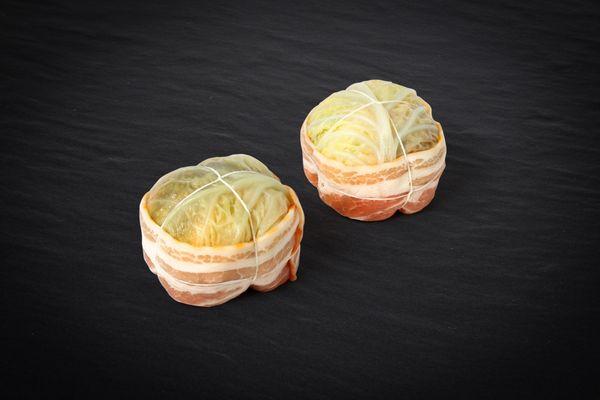 melon de pintade