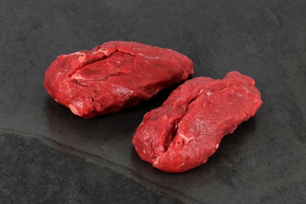 Poire pour fondue ou steaks