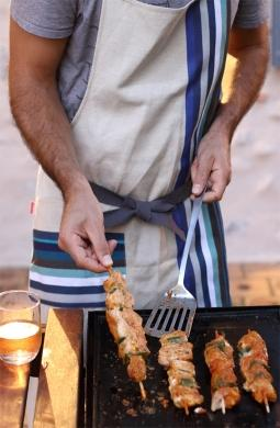 Recette de ASTUCES & CONSEILS - Barbecue